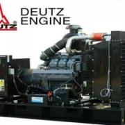 کارتل موتور دویتس